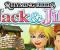 Rhyming Reels - Jack and Jill