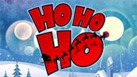 Ho Ho Ho